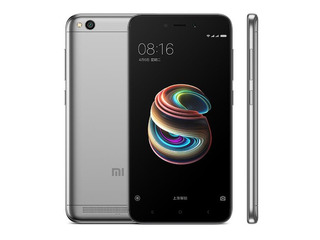 Xiaomi Redmi 5a 2gb Ram 16gb Memória Dual Sim 13 Mp Tela 5