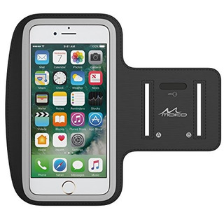 Moko Brazalete Para iPhone X / iPhone 8 Plus / 7 Plus, Resis