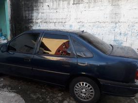 Chevrolet Vectra 95 Bom Estado