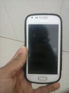 Celular Samsung Galaxy S Duos