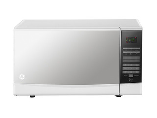 Horno Microondas 0.7pc General Electric Jes70g