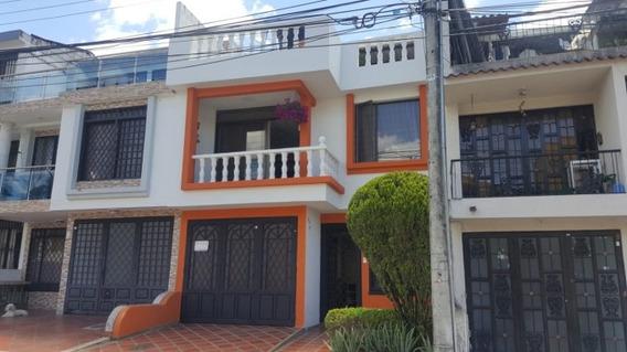 Casas En Venta Hacienda Piedra Pintada 158-1267
