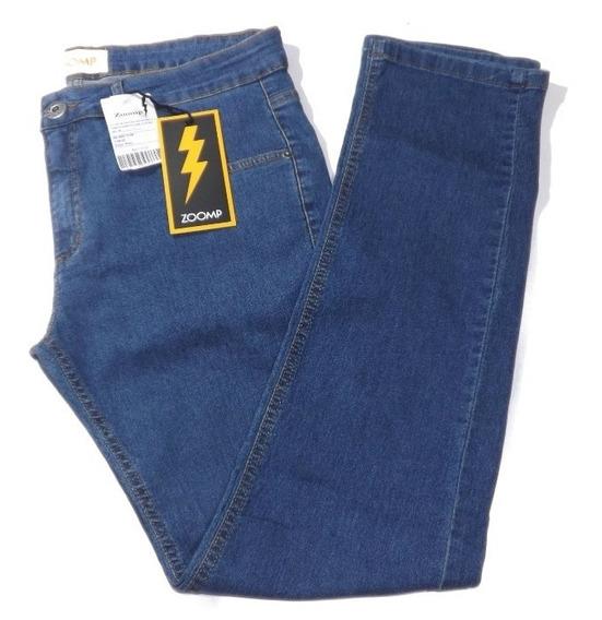 Calça Jeans Zoomp Masculina Lowest-uni000628-universizeplus