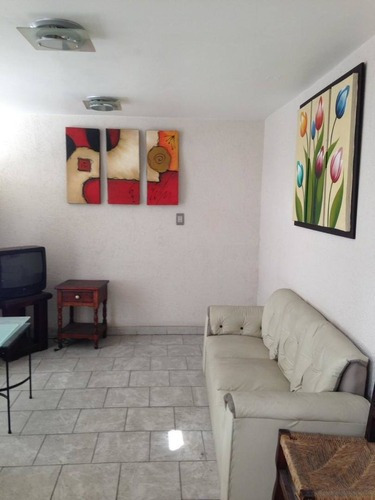 Casa En Renta Av. Miguel Hidalgo Ote., Reforma Y Ffcc Nacionales