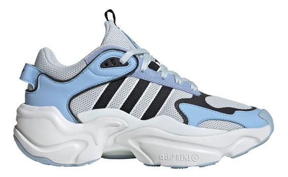 Zapatillas adidas Originals Magmur Runner -ee8630- Trip Stor