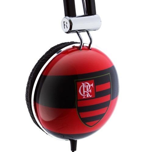 Fone Waldman Sg 10 Flamengo 08796 Original