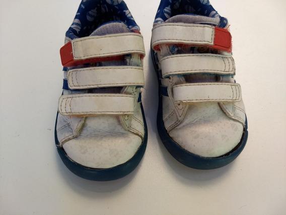 Zapatillas adidas (20)