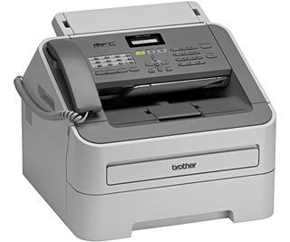 Brother Mfc-7240 Mfc Laser - Monochrome Copier/fax/printer