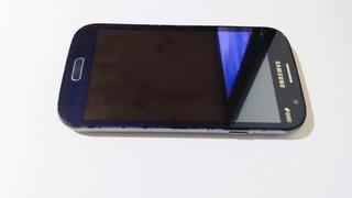 Samsung Galaxy Gran Duos