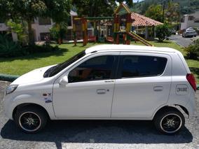 Suzuki Alto Full
