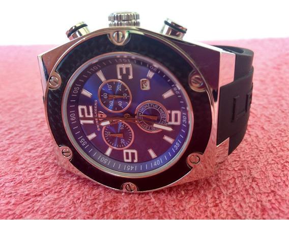 Relógio Original Swiss Legend Importado