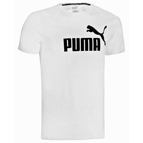 Playera Hombre Puma 64804 Q2-19 Envio Inmediato