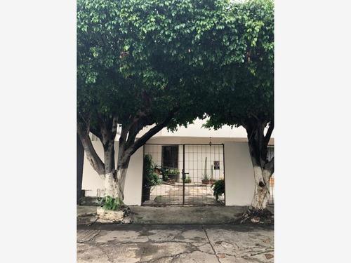Imagen 1 de 5 de Casa Sola En Venta El Magueyito
