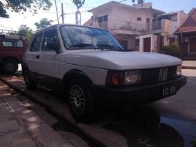 Fiat 147 1.4 Tr Lujo