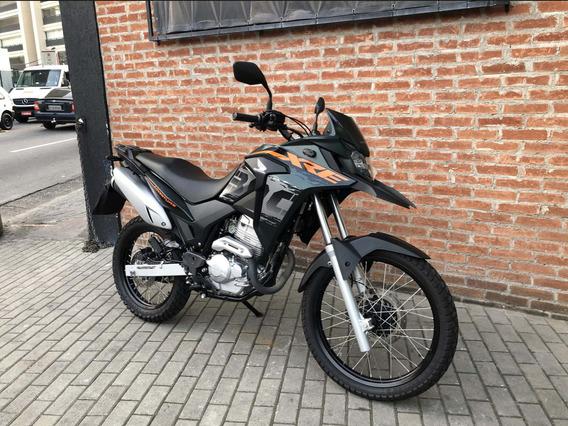 Honda Xre 300 Adventure Abs (cod:0007)