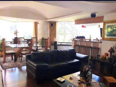 Lomas Country Club Av. Lomas Country Torre Placet Departamento A La Venta (ls)