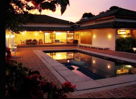 Casa Magnifica Em Mairiporã - Ca77573
