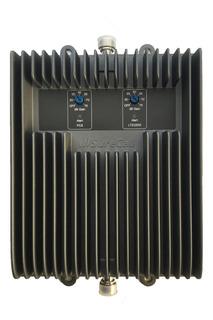 Repetidor Amplificador Señal 2g 3g 4g Surecall Flexpro 2619