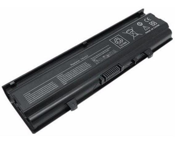 Bateria Dell Inspiron N4020 N4030d Type Tkv2v