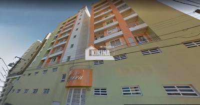 Apartamento Para Venda - 10518