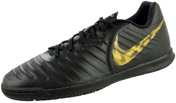 Chuteira Nike Adulto Futsal Legend Club - Ah7245-077
