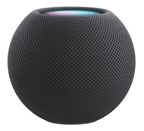 Apple Homepod Mini Parlante Apple Con Asistente _s