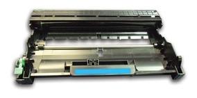 Kit Cilindro Compatível Para Uso Em Brother - Dr-420 / 450