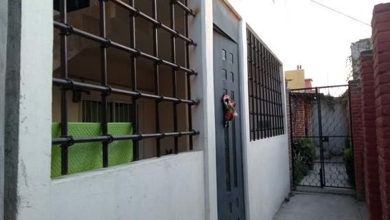 Hermosa Casa Rento Casa Duplex Rento Planta Baja