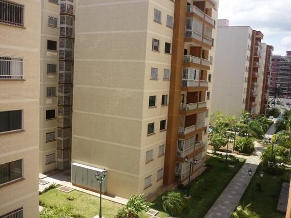 Apartamento En Este Barquisimeto Rah: 19-15664 Mv