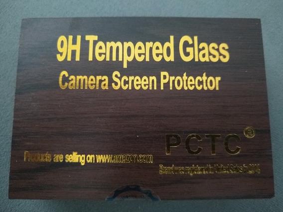 Protetor Tela Sony A7iii A7rii Mirroles