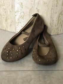 2d79f8f2523 Zapatos Zapatillas Old Navy Originales Importadas Niñas Bebe