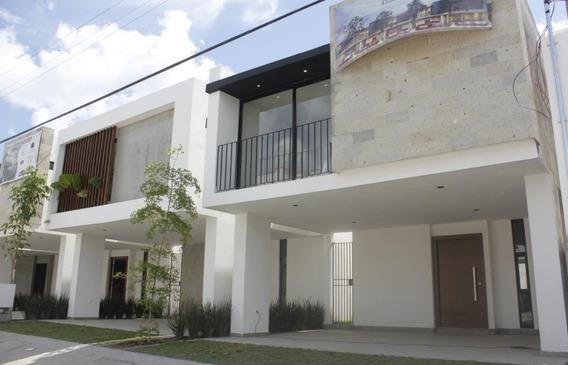 Casa En Venta Campbell