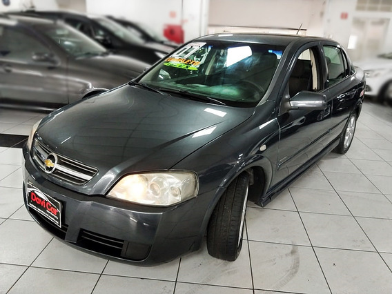 Chevrolet Astra Sedan 2.0 Advantage!!!
