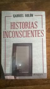 Gabriel Zaid Los Demasiados Libros Pdf Download