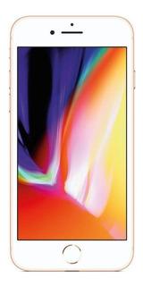 iPhone 8 256 GB Ouro 2 GB RAM