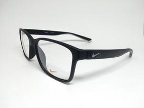 Armação Óculos Grau Nike 7091 Live Free