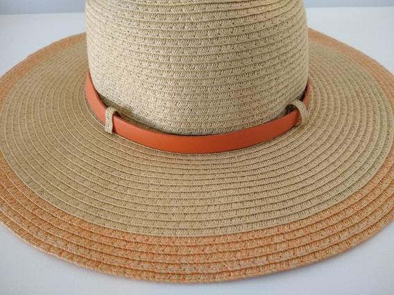 Sombrero Playero/playa