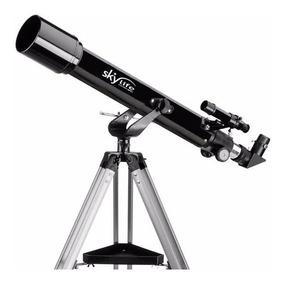 Telescopio Refrator Vox 70 ( Celestron Skywatcher) + Tripé