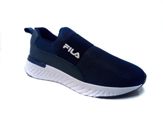 Zapatos Deportivos Para Damas Y Caballeros Fila
