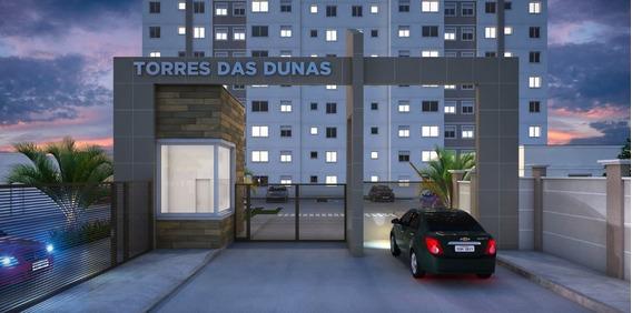 Lançamento Torres Das Dunas