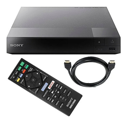 Blu Ray 4 K Dvd Player Sony Cd Dvd Bluetooth 3 D 4k Uhd Hdmi