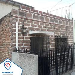 Venta De Casa En La Colonia Alameda, Frente Autobanc Bac