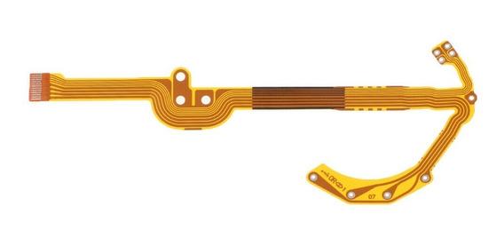 Circuito Flexível Do Diafragma Flex Canon 16-35/2.8 Ii