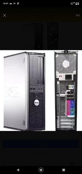 Dell Optiflex 780