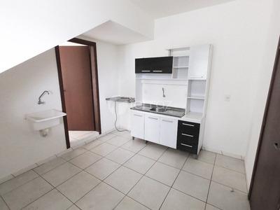 Apartamento - Carvoeira - Ref: 62010 - L-62010