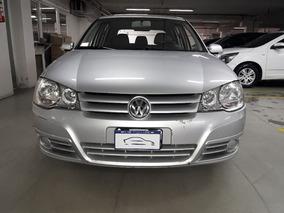 Volkswagen Golf 1.6 Conceptline Mc