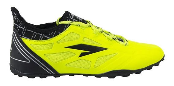 Zapatos Deportivos De Caballeros Fútbol Sala Rs Chargers