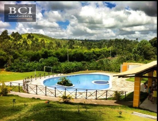Terreno Residencial À Venda, Bonança, Moreno. - Te0012