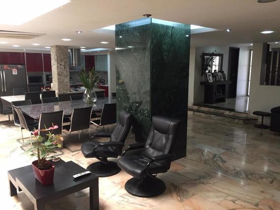 Casa En Venta Del Esterah: 19-2499