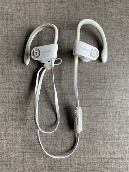 Fone De Ouvido Bluetooth Powerbeats 2